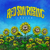 Thread by Red Sun Rising