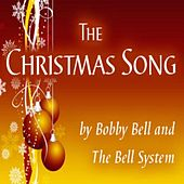 Christmas Song by Bobby Bell