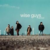 Klartext von Wise Guys