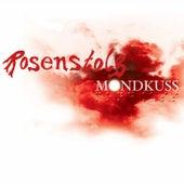 Mondkuss von Rosenstolz