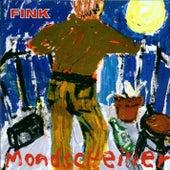 Mondscheiner by Fink (DE)