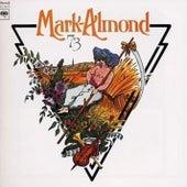 Mark Almond `73 by Mark-Almond