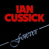 Forever by Ian Cussick
