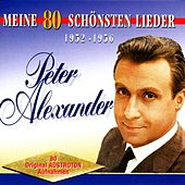 Meine 80 Schönsten Lieder Vol.1 by Various Artists