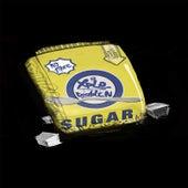 No More Sugar by Xplo