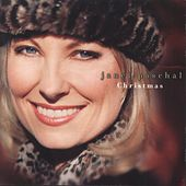 Christmas by Janet Paschal