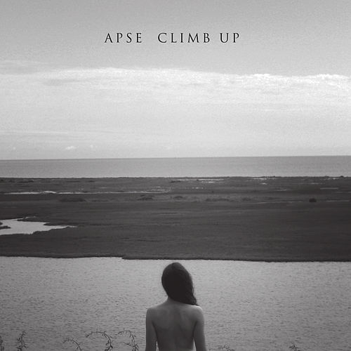 Climb Up by APSE