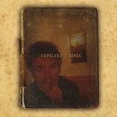 Hopeland by JONES