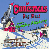 On The Holiday Highway by The Christmas Jug Band