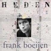 Heden de Frank Boeijen