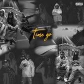 Time Go (feat. Mac Profit) de Boog