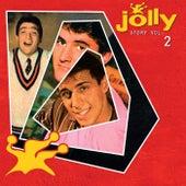 Jolly Store Vol.2 di Various Artists
