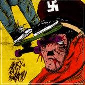No Mercy to Nazi Sympathy by Damn Youth