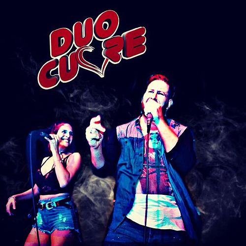 Duo Cuore de Duo Cuore