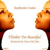 Thinkin' I'm Beautiful by Stephanie Cooke