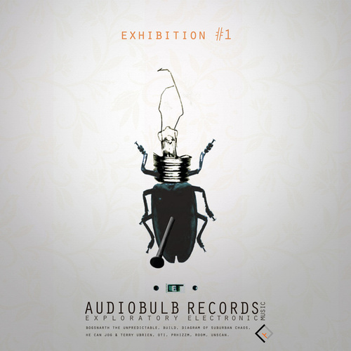 Exhibition #1 by Various Artists