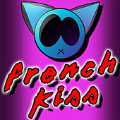 French Kiss by Various Artists