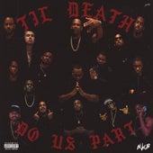 Til Death Do Us Part by Nwb