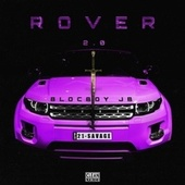 Rover 2.0 (feat. 21 Savage) de BlocBoy JB
