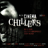 Cinema Chillers de Mask
