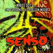 Senso by White Out