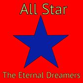 All Star (Arr. for Harpsichord) de The Eternal Dreamers