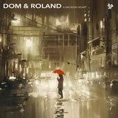 A Broken Heart von Dom & Roland
