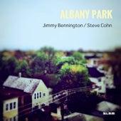 Albany Park by Steve Cohn