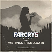 Far Cry 5 Presents: We Will Rise Again (Original Game Soundtrack) de Hammock