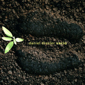 Vacío de Daniel Drexler