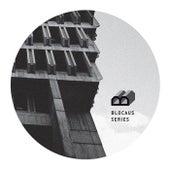Urban Utopia de Various Artists