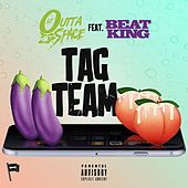 Tag Team (feat. Beat King) by DJ Outta Space