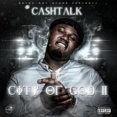 City of God II by CashTalk