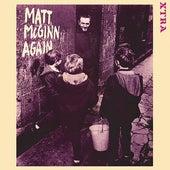 Matt McGinn Again von Matt Mcginn