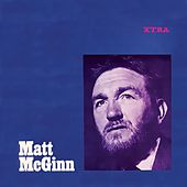 Matt McGinn von Matt Mcginn