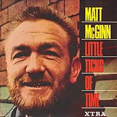 Little Tricks of Time von Matt Mcginn