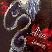 Listening by Aira