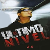Ultimo Niver 2,5 von Various