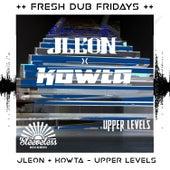 JLEON & KOWTA - Upper Levels de Various