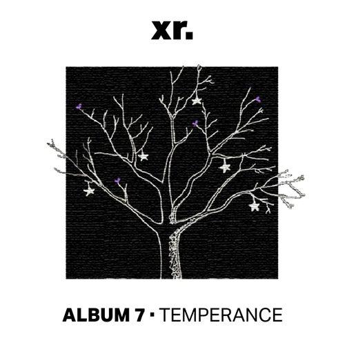 Xpanse Album 7 - Temperance von Various
