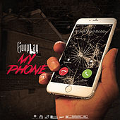 My Phone de Gunplay