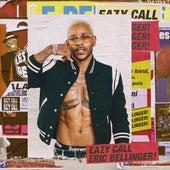 Ain't Ya Ex (feat. Mila J & Tink) de Eric Bellinger
