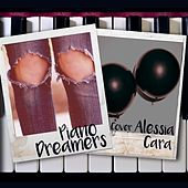 Piano Dreamers Cover Alessia Cara de Piano Dreamers