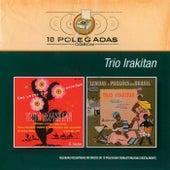 10 Polegadas de Trio Irakitan