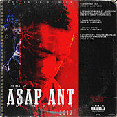 Best Of A$Ap Ant 2017 de A$AP Ant