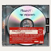 Fallout (The Remixes) von Various Artists