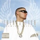 Trendsetter (Premium Edition) de Fler