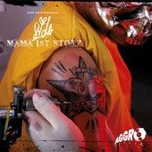 Mama ist stolz (Deluxe Edition) von Sido