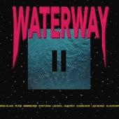 Waterway 2 von Various