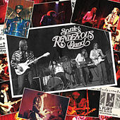 April 4th 1978 (Live) by Sonic's Rendezvous Band